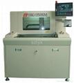 PCB自动分板机 1
