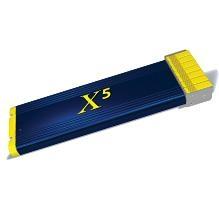 kic X5爐溫測試儀