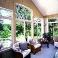 高透高隔热别墅酒店窗玻璃专用膜