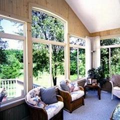 高透高隔热别墅酒店窗玻璃专用膜Z68