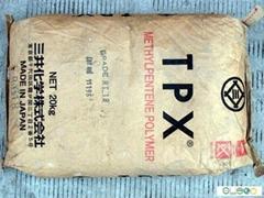 TPX塑胶原料RT-18