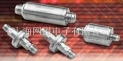 MOTT系列气体过滤器