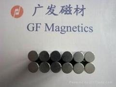 供應磁鐵廠家