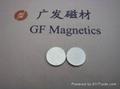 供應強力磁鐵