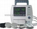 Bestman CE/FDA Portable Fetal monitor BFM-700E+ Hospital Use