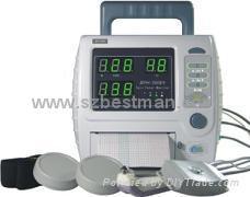 Bestman CE/FDA Portable