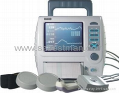 Bestman CE/FDA Portable Fetal monitor BFM-700+ Hospital Use