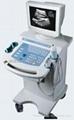 Bestman Ultrasound Scanner BEU-8600