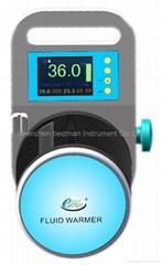 Fluid/Blood Infusion Warmer BFW-1020