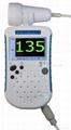 CE Pocket Fetal Doppler BF-530TFT Home Use 1