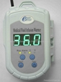 Bestman CE Medical fluid infusion warmer BFW-1000