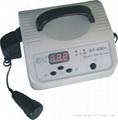 Bestman CE/FDA Portable Fetal Doppler BF-600+ Home Use     2