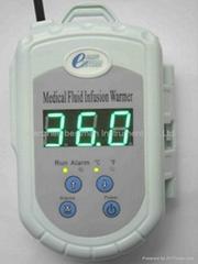 Bestman CE Medical fluid infusion warmer BFW-1000