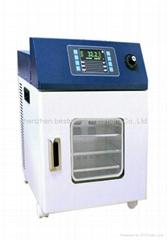 Blood Thermostat BFW-1050B