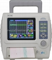 fetal monitor with mulitfunction from