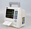 Fetal heart rate monitor with CE and good price