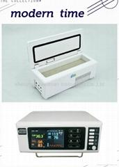 BSM insulin cooler,small fridge,insulin cooler box with CE