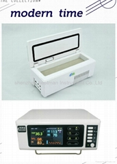 insulin cooler,small fridge,insulin cooler box with CE