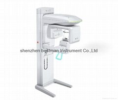 bestman Dental CT with CE