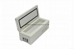 mini insulin refrigerator offer from factory