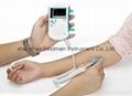 BSM CE vascular surgery with Bidirection