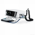 Obstetric Detector BSNF-100 from
