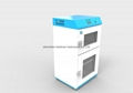BESTMAN NEW EDICAL Fluid Warming Cabinet CE appreoved