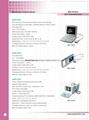 Bestman Ultrasound Scanner BEU-8800