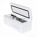 bestman small fridge,insulin cooler box,insulin refrigerator BIC-30