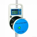 Bestman CE Medical fluid/blood infusion warmer BFW-1020