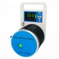 Bestman CE Medical fluid/blood infusion warmer BFW-1020 B