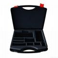newly super sensitive portable vascular Doppler-BV-520T+