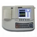 BSM Doppler Vascular Detector BV-650