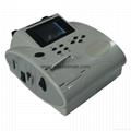BSM CE Vascular Doppler BV-620VP DESKTOP hospital use TFT software ABI/TBI   3