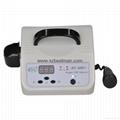 CE/FDA Portable Fetal Doppler BF-600+