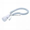 CE Pocket Fetal Doppler BF-530TFT Home Use 2
