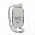 CE Pocket Fetal Doppler BF-530TFT Home Use 3