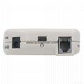 CE Pocket Fetal Doppler BF-530TFT Home Use 4