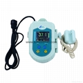 CE approved blood infusion warmer with LCD screen and good price from factory
