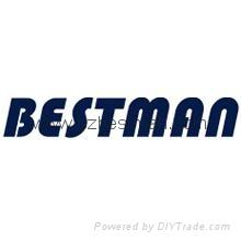Shenzhen Bestman Instrument Co., Ltd.
