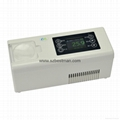 stable function Diabetes Insulin mini refrigerator 7
