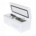 stable function Diabetes Insulin mini refrigerator