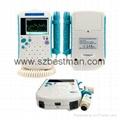 BSM Bidirection vascular doppler brand supplier