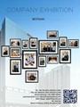 BSM Bestman CE Pocket Vascular Doppler BF-520TFT Home/hopital Use