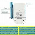 BSM CE Pocket Vascular Doppler BF-520TFT Home Use   7