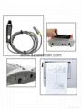 Portable Vascular Doppler BF-620VP Hopital Use