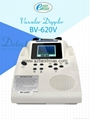 BSM Bestman CE Portable Vascular Doppler BF-620 Hopital Use