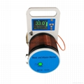 Fluid/Blood Infusion Warmer BFW-1020