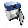 Blood Thermostat BFW-1050