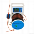 CE approved Medical fluid/blood infusion warmer BFW-1020B